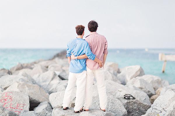 Sex on the beach blogsite