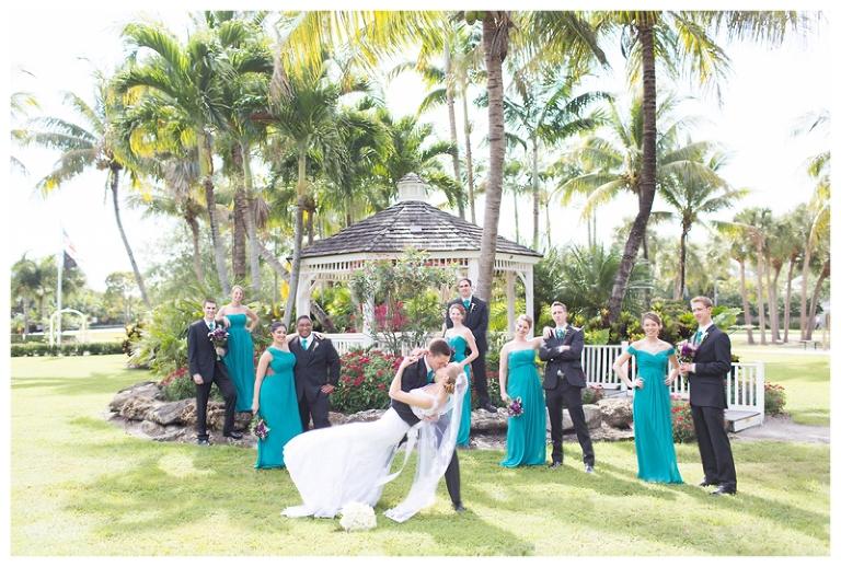 Nikki phil pga national resort spa wedding palm beach gardens for Pga national palm beach gardens