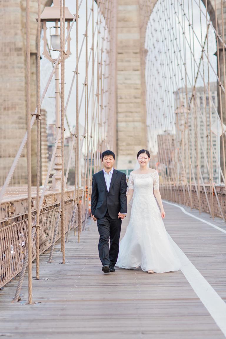 Shu naito wedding