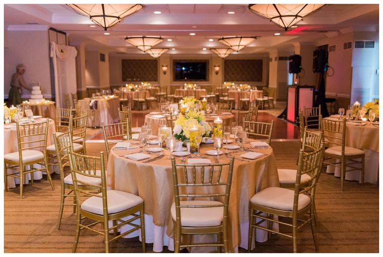 daphne kyle riverside hotel wedding fort lauderdale