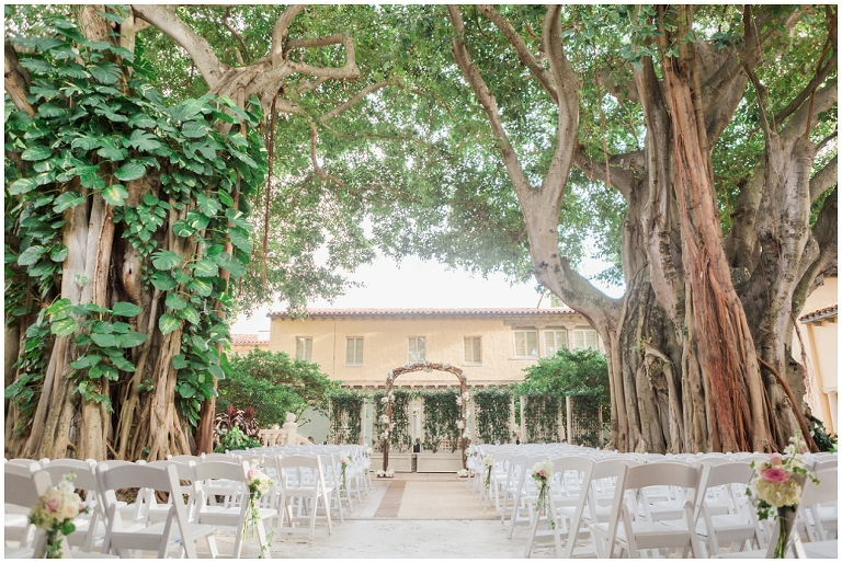 The Addison Boca Raton Wedding 5849