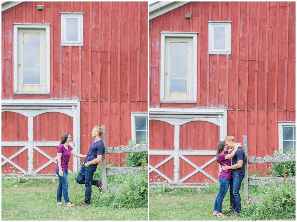 Stonewall Estate Engagement Session Delhi, NY_7837
