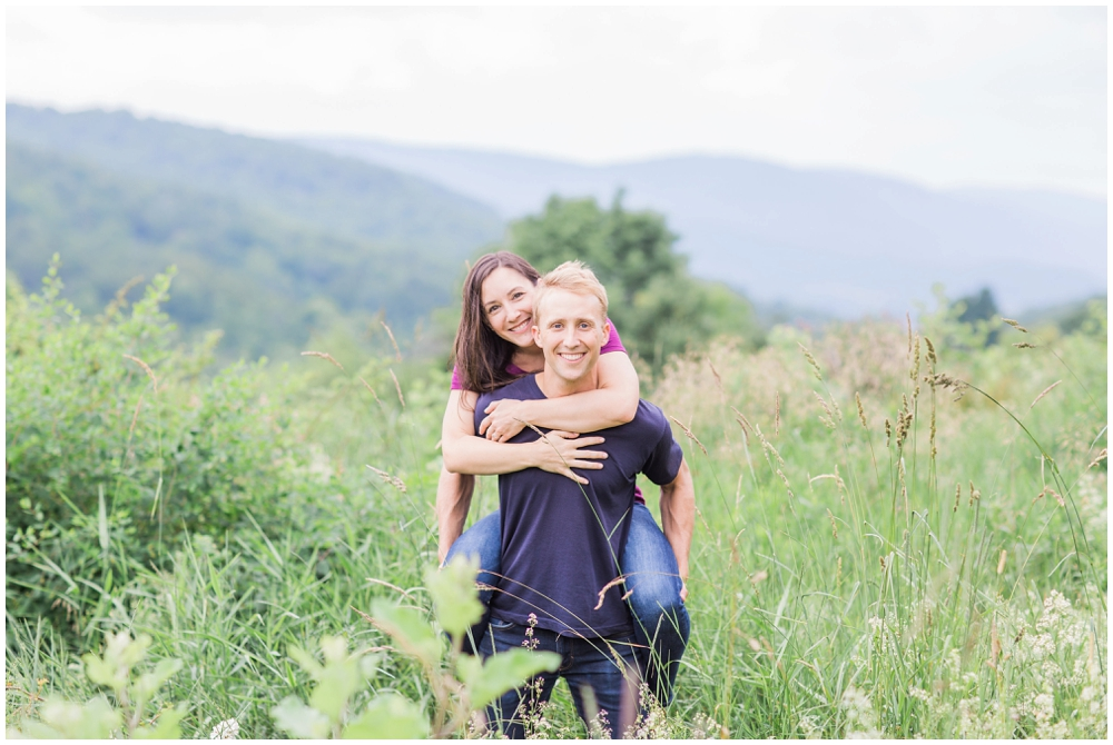 Stonewall Estate Engagement Session Delhi, NY_7839