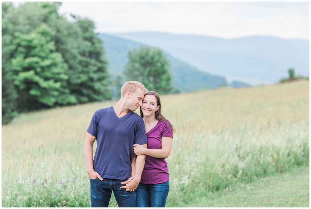 Stonewall Estate Engagement Session Delhi, NY_7847