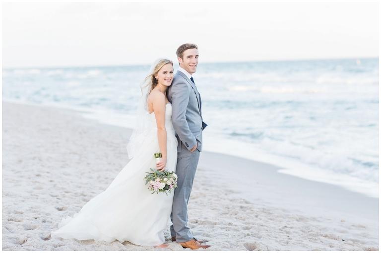 Sonesta Fort Lauderdale Beach Wedding