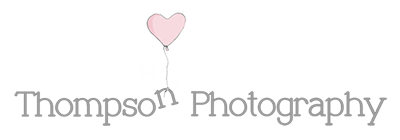 Thompson Photography Group logo