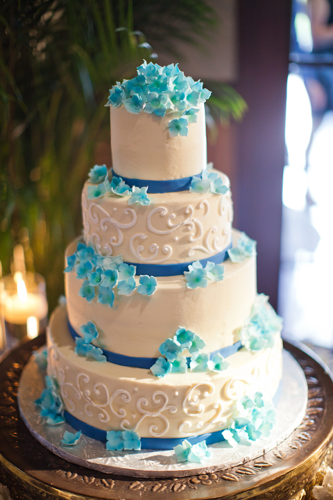 wedding cakes wellington fl international polo club wedding kathy chris 25911
