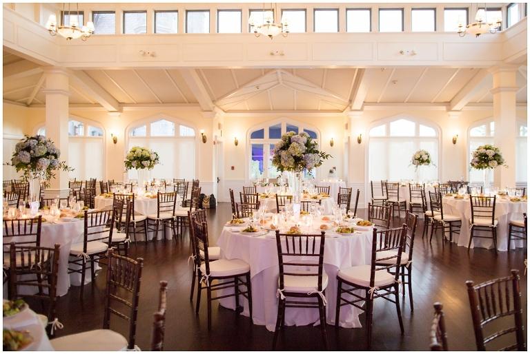 Whitby Castle Wedding Rye Ny 6040