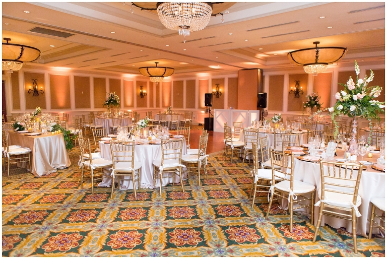 Venue Delray Beach Marriott