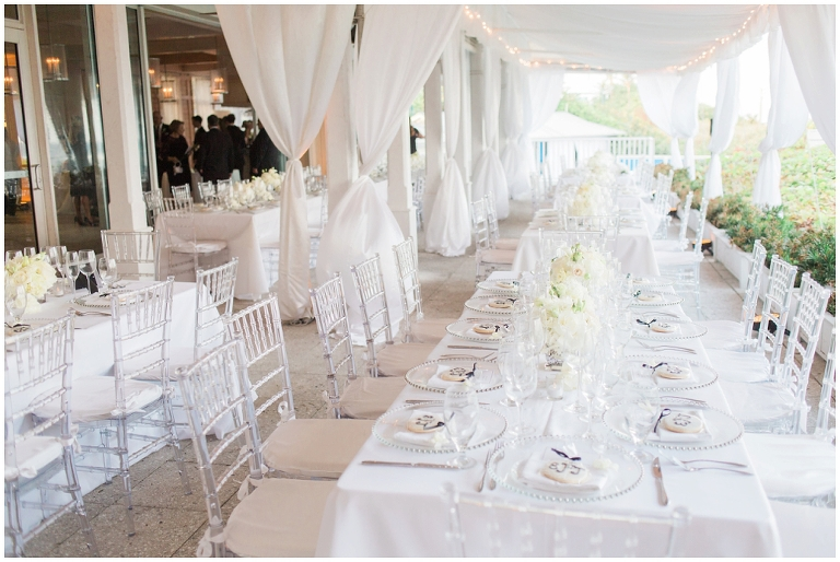 Venue Caterer The Seagate Hotel And Spa
